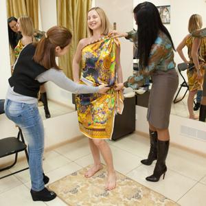 Ателье по пошиву одежды Кувандыка