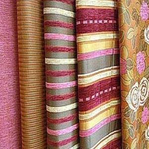 Магазины ткани Кувандыка