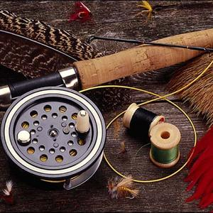 Охотничьи и рыболовные магазины Кувандыка