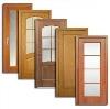 Двери, дверные блоки в Кувандыке