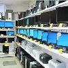 Компьютерные магазины в Кувандыке