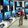 Магазины электроники в Кувандыке