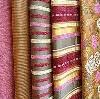 Магазины ткани в Кувандыке