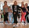 Школы танцев в Кувандыке
