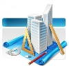 Строительные компании в Кувандыке