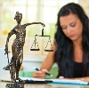 Юристы в Кувандыке