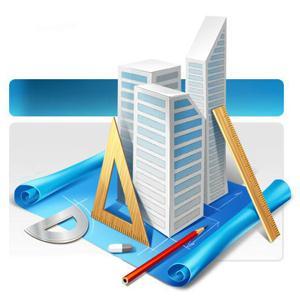 Строительные компании Кувандыка