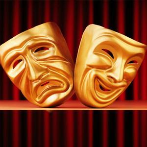 Театры Кувандыка