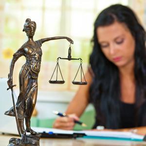 Юристы Кувандыка