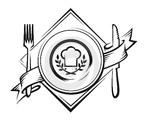 Круазе - иконка «ресторан» в Кувандыке